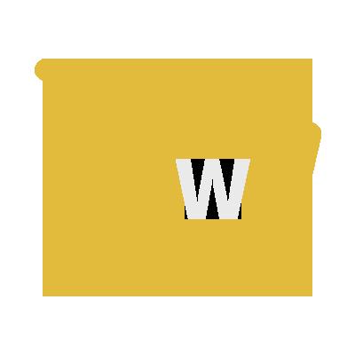 W-PUAN
